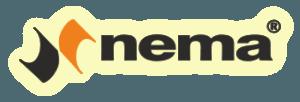 naczynia przeponowe Nema